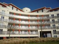 Apartment for sale in Hannover Quay, Bristol...