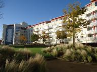 1 bedroom Apartment for sale in Hannover Quay, Clifton...
