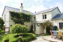 Harrowbarrow Detached house for sale
