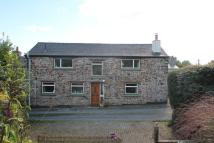 Barn Conversion in Mary Tavy