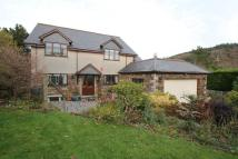 4 bed Detached home in Gunnislake, Cornwall