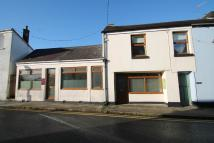 Gunnislake Terraced property for sale