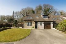 3 bed Detached home for sale in Middle Dimson