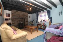 Cottage for sale in Albaston, Gunnislake...
