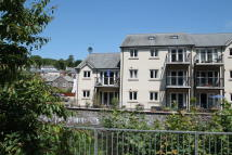 2 bedroom Apartment for sale in Tavistock, Devon