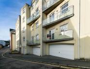 Apartment in Tavistock