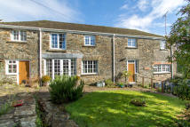 Tavistock Barn Conversion for sale