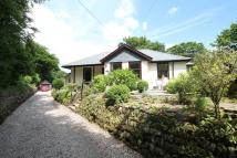 3 bedroom Detached Bungalow in Dousland, Yelverton