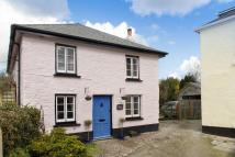 3 bedroom Cottage in Harrowbarrow