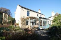 Cottage for sale in Middle Dimson, Gunnislake
