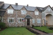 2 bedroom Terraced house in Buckland Monachorum