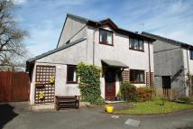 Tavistock Detached property for sale