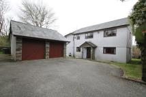 4 bedroom Detached house for sale in Mary Tavy