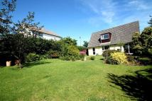 2 bed Detached Bungalow for sale in Mary Tavy, Devon