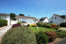 Detached Bungalow in Mary Tavy