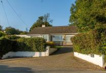 3 bed Detached Bungalow for sale in Harrowbarrow, Callington
