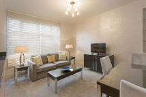 2 bed Apartment to rent in SLOANE STREET, London...