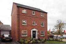 4 bedroom new house for sale in Forest Road, Narborough...