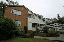 4 bedroom Detached house for sale in Glenwood Avenue, Bassett