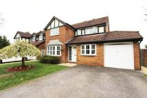 4 bed Detached home for sale in Wilderness Heights...