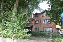 1 bed Flat in Winchester Road...