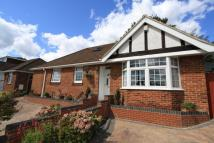 Detached property for sale in Lime Avenue, Southampton