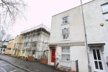 2 bedroom Detached property in Palmerston Road, Flat 1...