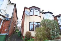 2 bedroom Detached house to rent in Wilton Avenue...