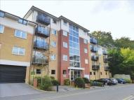Penthouse for sale in Seacole Gardens...