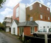 property for sale in The Red House,