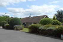 property to rent in Charlton Close, Evesham, Worcestershire
