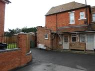 property to rent in Greenhill Park Rd Evesham