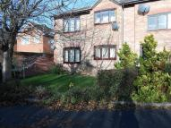 property to rent in St Philips Drive, Evesham