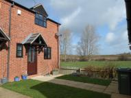 3 bed home to rent in Bridge Meadow Close...