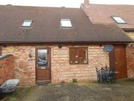 Cottage to rent in Childswickham, Broadway...