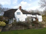 house to rent in Wood Norton, Evesham