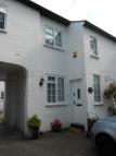 property to rent in GREENHILL, Evesham, WR11