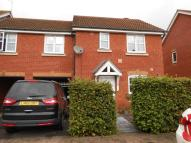 property to rent in Davey Road, Tewkesbury, Gloucestershire