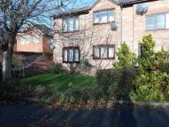 1 bedroom Apartment to rent in St Philips Drive, Evesham