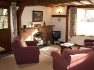 2 bed Cottage in Hall Farm Cottages...