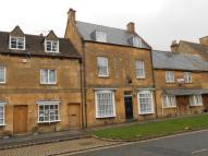 5 bed property to rent in High Street, Broadway...