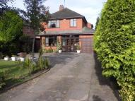 3 bedroom Detached house in Coventry Road...