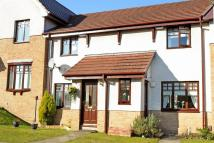 Terraced property for sale in Auchineden Court...