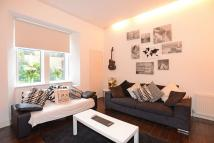 Ground Flat for sale in Linden Street, Anniesland