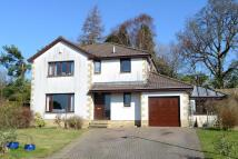Detached property for sale in The Oaks, Killearn
