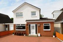 5 bedroom Detached property for sale in Forth Road, Torrance