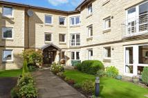 1 bed Ground Flat for sale in Main Street, Milngavie