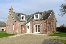 5 bed Farm House for sale in Tombrake Farm, Balfron