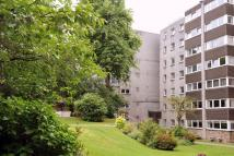 Flat for sale in Norwood Park, Bearsden