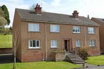 1 bed Flat in Mugdock Road, Milngavie